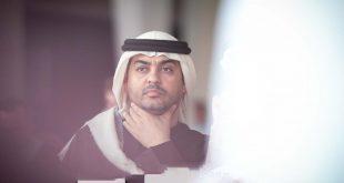 ختام بطولة الشراع الدولية لجمال الخيول العربية فى أبوظبى