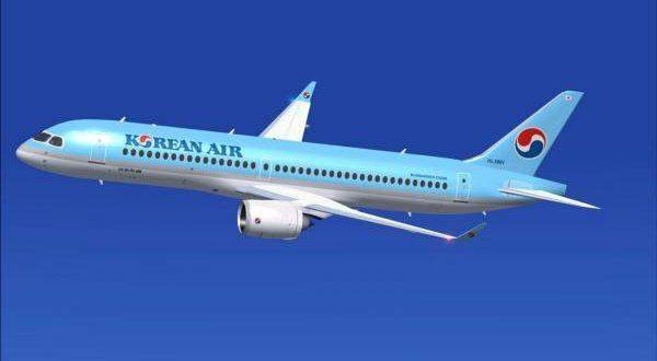 كوريا الجنوبية تستأنف رحلاتها الجوية مع فيتنام وروسيا بعد أشهر من التوقف