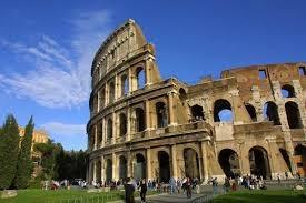 إيطاليا تتصدر قائمة الدول الأوروبية من حيث عدد شركات السياحة