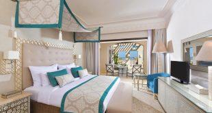 بوكينج: 4213 جنيهاً أغلى سعر غرفة فندقية في شرم الشيخ ولونا أرخصها