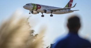 استئناف الرحلات الجوية بين فنزويلا وروسيا