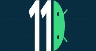 شركة جوجل تعلن عن إطلاق أندرويد 11... تعرف علي المزايا
