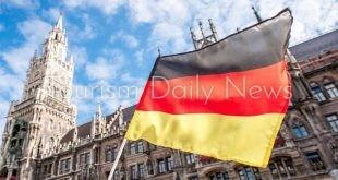 قطاع الضيافة والسياحة بألمانيا يحذر من إغلاق جديد.. والخسائر 28 مليار يورو