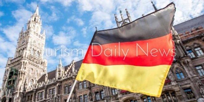 ألمانيا تفرض حجراً صحياً 10 أيام على الوافدين إليها من المناطق الخطرة