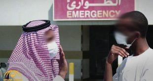 كورونا يحاصر السعودية .. إصابة مؤكدة لأحد مواطنيها بالكويت