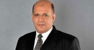 النائب طارق متولى، نائب السويس وعضو لجنة الصناعة بالبرلمان