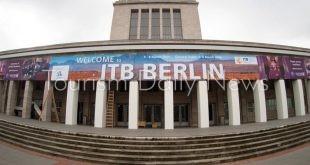 إلغاء بورصة برلين الدولية للسياحة 2021 وتحويلها إلى العالم الافتراضي