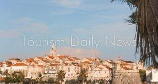 أسباب مذهلة تدفعك للسفر إلى كرواتيا.. إليك أفضل 5 مدن سياحية