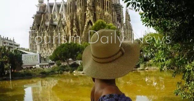 برشلونة وروعة الأماكن الفريدة والمدهشة.. إليك ما يغفل عنه السياح