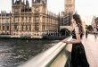السفر إلى لندن.. أفضل 8 أشياء يمكنك القيام بها في عاصمة الضباب