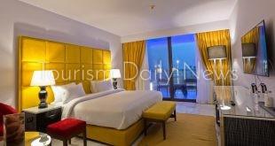 بوكينج: 1560 جنيها أغلي سعر غرفة فندقية في بور سعيد وأرخصها 421