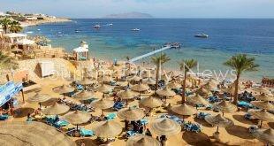 كيف تبدو المنافسة السياحية بين دول البحر المتوسط مع عودة مصر للساحة بقوة؟