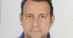 محمود زكرى، الوكيل العام لشركة الخطوط الجوية إير صربيا فى مصر