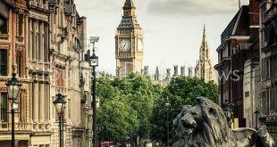 تريب أدفايزر يكشف عن أفضل 25 وجهة سياحية فى العالم 2020