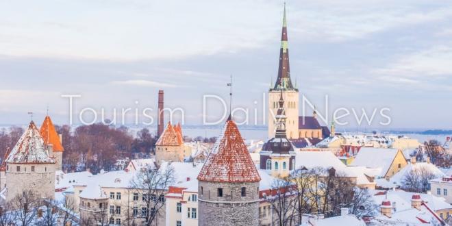أرخص 5 وجهات سياحية بأوروبا فى شتاء 2020