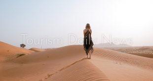 أفضل 10 أماكن سياحية فى دبى.. اكتشف كيف كانت الحياة هناك قبل ناطحات السحاب