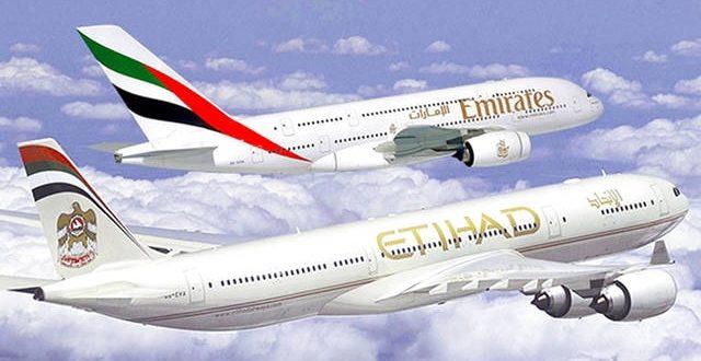 طيران الإمارات تعود لاستئناف رحلاتها إلى اسطنبول من 1 أكتوبر