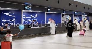 كورونا يكبد مكاتب السفر والسياحة الكويتية خسائر بـ8.2 مليون دينار شهرياً