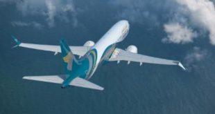 الطيران العُماني يسير رحلتين أسبوعياً إلى القاهرة اعتباراً من بعد غد