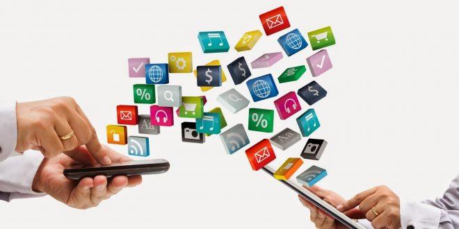 مصائب قوم: انتعاش سوق تطبيقات هواتف المحمول مع انتشار فيروس كورونا