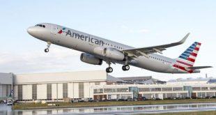 خوفًا من الإفلاس.. الطيران الأمريكي يطلب دعماً حكومياً بعد انتشار كورونا