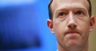 ماذا فعلت كورونا بأغنى 20 مليارديراً فى العالم أبرزهم مؤسس فيسبوك ؟