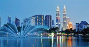 رفع قيود السفر في ماليزيا يحفز العاملين في صناعة السياحة وخطة لفتح الحدود