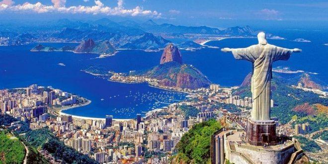 ريو دي جانيرو تلغى احتفالات رأس السنة بسبب كورونا