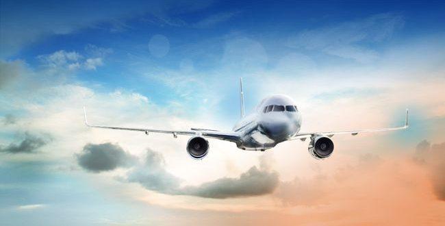 12 شركة طيران عربية توقف جميع رحلاتها الجوية بسبب كورونا