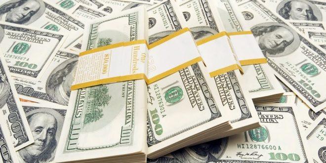 47 تريليون دولار ديون الأسر فى مهب الريح .. وتحت رحمة كورونا