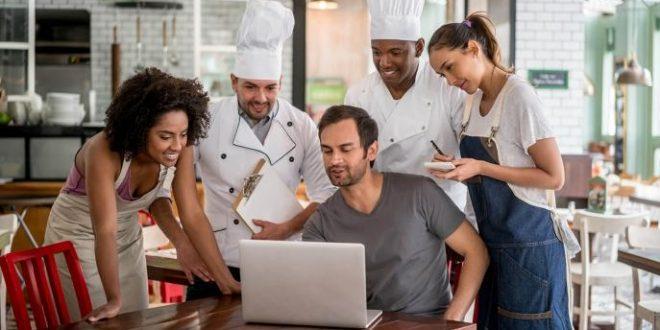 غرفة المطاعم الأمريكية تطلق دورة مجانية للمنشآت المصرية لمواجهة كورونا