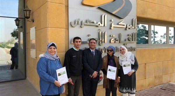 اتحاد الغرف السياحية يعلق التدريب بالمركز المصري للقيادة الآمنة أسبوعين