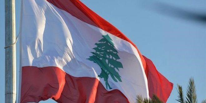 لبنان يسجل ثانى حالة وفاة بفيروس كورونا