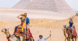 3 منظمات عربية: أزمة السياحة والسفر غير مسبوقة والعالم خسر 75 مليون وظيفة