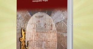 الأعلى للآثار يصدر كتاباً جديداً بالألمانية عن الحضارة المصرية القديمة