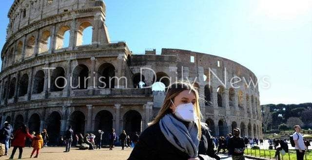السياحة العالمية تقترب من السيناريو الأكثر تشاؤماً مع عودة قيود السفر
