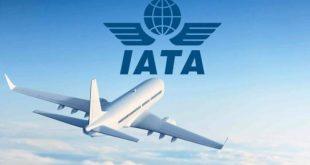 IATA تحذر من زيادة رسوم المطارات والخدمات وتؤكد ارتفاعها 2.3 مليار دولار