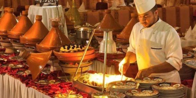 السياحة الأردنية تحذر من إعادة إغلاق المطاعم حال مخالفة التدابير الصحية