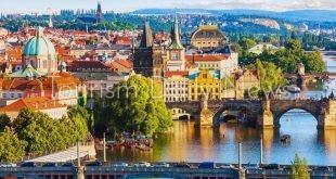 التشيك وليتوانيا تنضمان لبولندا فى فرض حظر التجوال بسبب كورونا