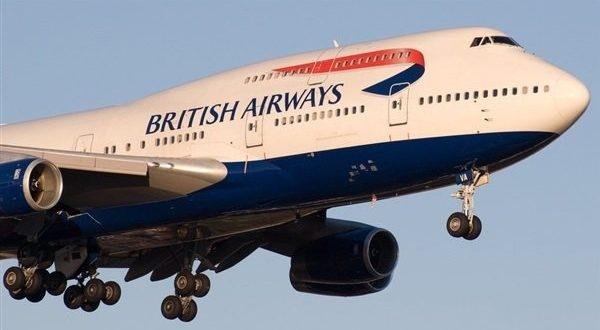 بعد خسارة 95 % من الرحلات.. شركات الطيران البريطانية تصارع من أجل البقاء