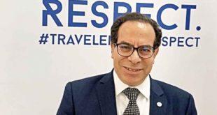 اتحاد السياحة الألماني و6 اتحادات قطاع أعمال تدعو الحكومة لرفع قيود السفر