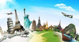 أكثر من 100 مليون بقطاع السياحة حول العالم مهددون بفقدان وظائفهم
