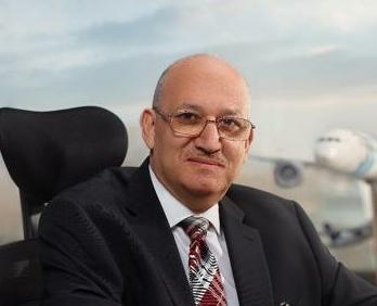 مصر للطيران وآير كايرو توقعان اتفاقية مشاركة بالرمز لزيادة حركة السياحة