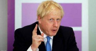 ننشر خطاب شركات السياحة والطيران لرئيس وزراء بريطانيا لوقف خسائر القطاع