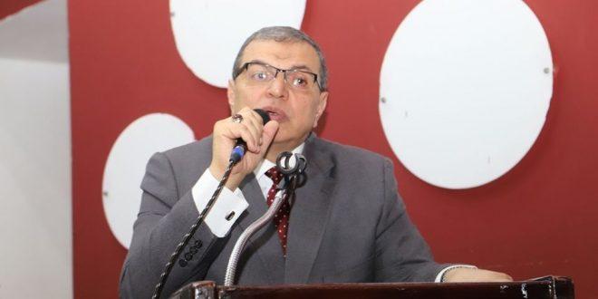 عودة 1285 عاملاً مصرياً من العالقين بالكويت إلي البلاد اليوم
