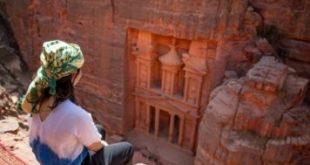 وكلاء السفر يردون .. الوزارة أطلقت رصاصة الرحمة على القطاع السياحى الأردني