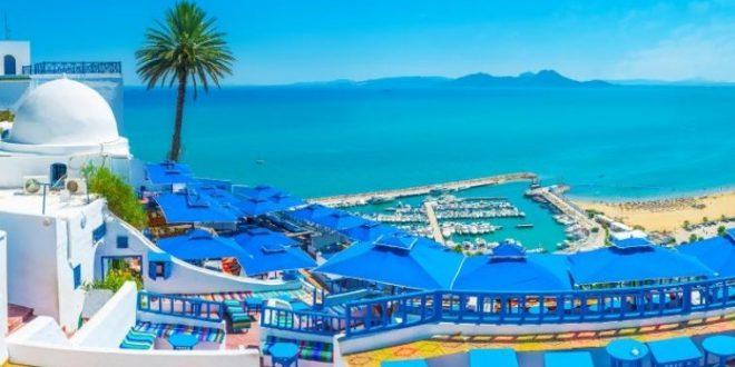 كورونا يهوى بعائدات السياحة التونسية 47% فى النصف الأول من العام
