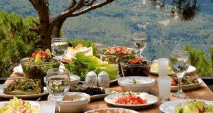 تعميم للفنادق والمنتجعات السياحية والمطاعم لتعديل الأسعار فى لبنان