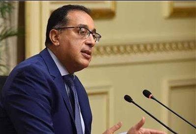مصر تحظر دخول الأجانب أراضيها بدون تحليل بي سي أر وتستثنى 3 محافظات