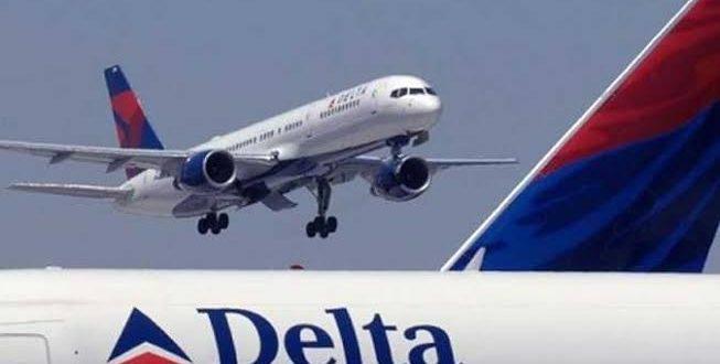 أسهم شركات الطيران الأمريكية تتكبد خسائر فادحة بسبب وارن بافيت
